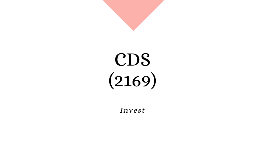 CDS(2169)、業績、株価分析、成長可能性